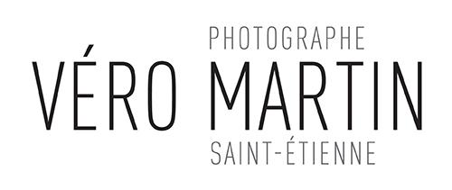 Véro Martin - Photographe St-Etienne
